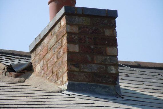 Austin Chimney Inspection Experts